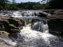 Adirondack Land | Upstate NY property | Hunting land | Fishing camps
